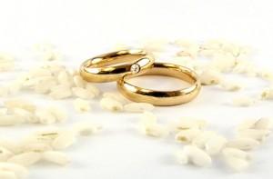 Chanteuse pour cérémonies de mariages en Montérégie