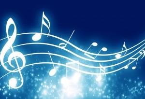 Cours de chant en Montérégie